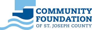 Community Foundation of St. Joe County